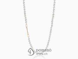 collier-perle-akoya-grigie-oro-rosso1-oro-rosso