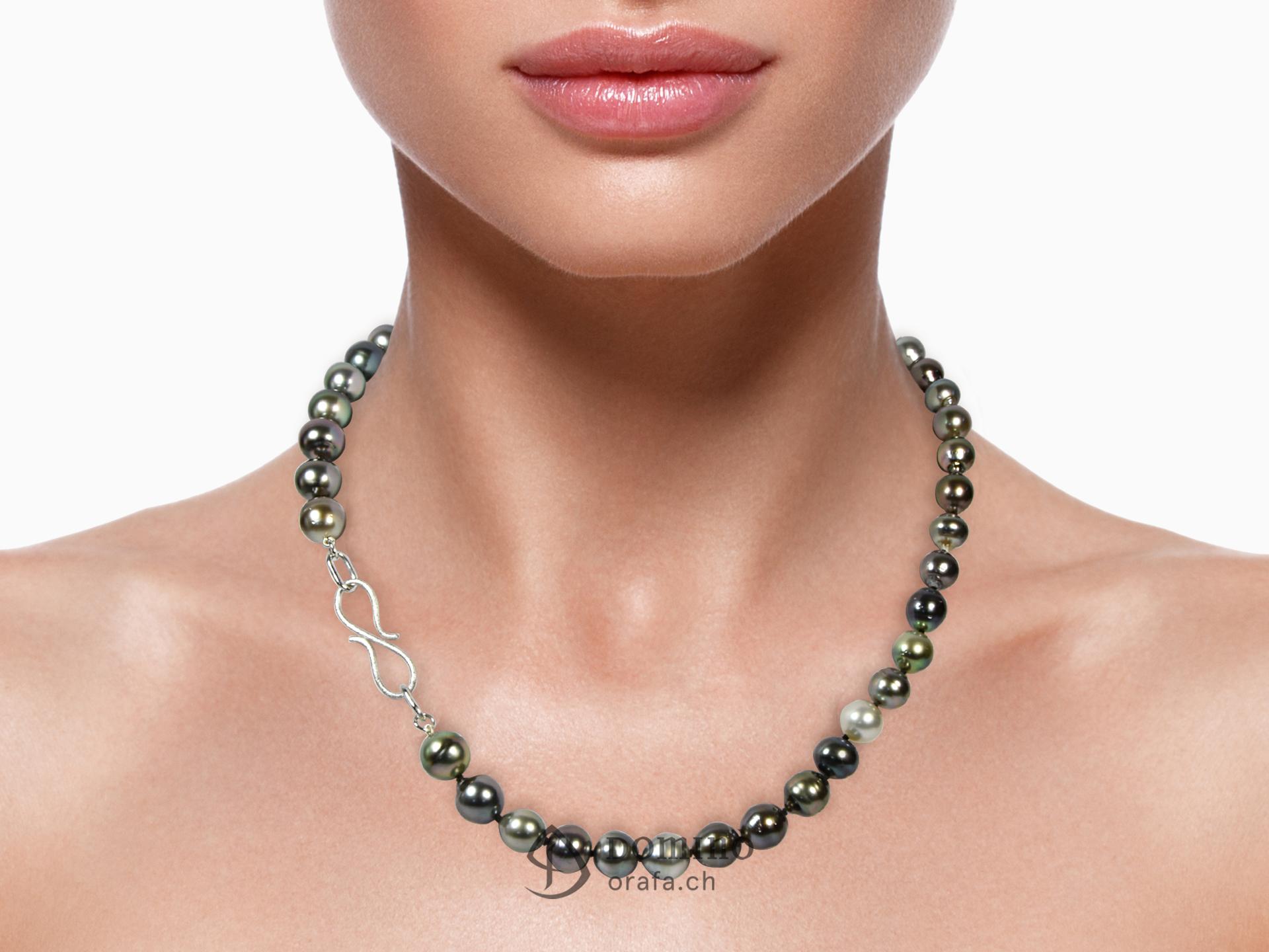 collier-perle-tahiti-fermaglio-oro-bianco-1