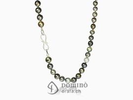 collier-perle-tahiti-fermaglio-oro-bianco-oro-bianco