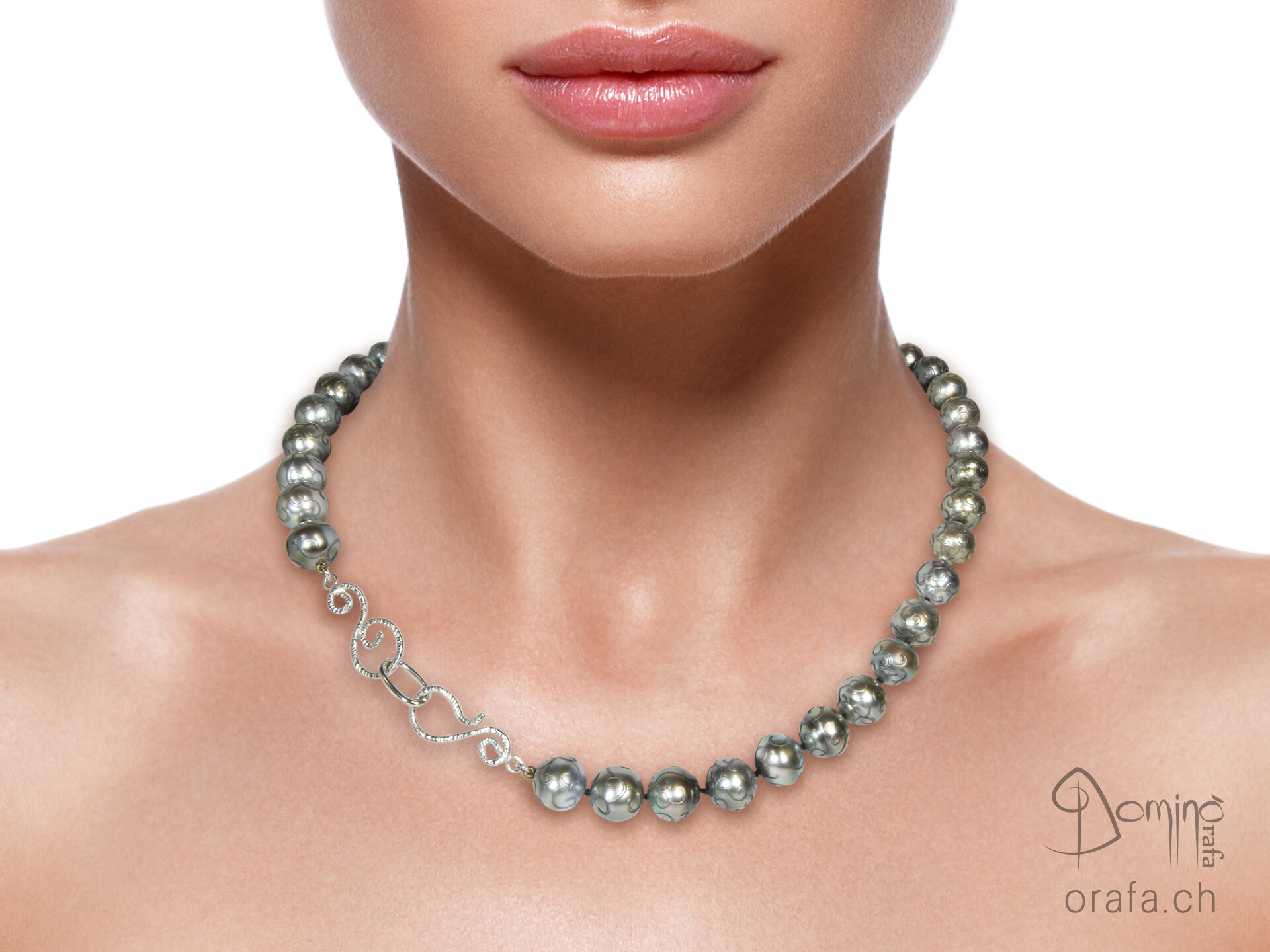 collier-perle-tahiti-incise-1