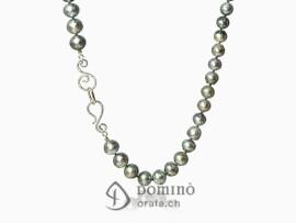collier-perle-tahiti-incise-oro-bianco