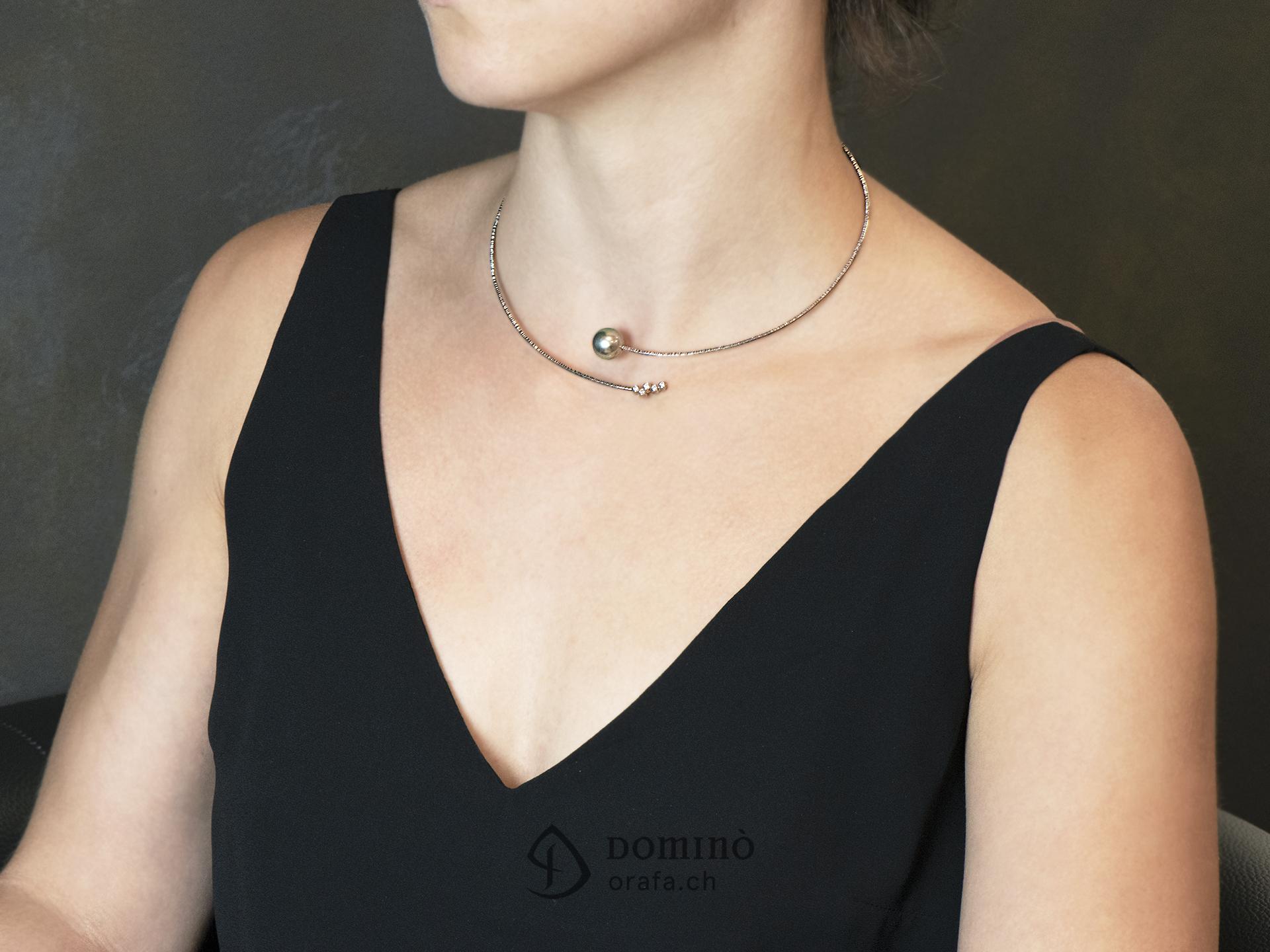 collier-rigido-linee-perla-tahiti-diamanti-1