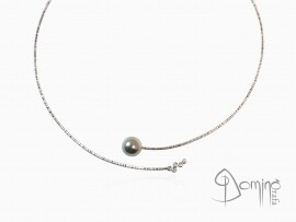 collier-rigido-linee-perla-tahiti-diamanti-oro-bianco