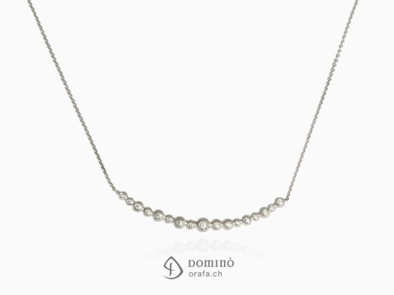 collier-sfere-lineari-diamanti-oro-bianco