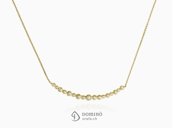 collier-sfere-lineari-diamanti-oro-giallo