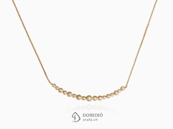 collier-sfere-lineari-diamanti-oro-rosso