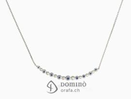 collier-sfere-lineari-zaffiri-blu-diamanti-oro-bianco