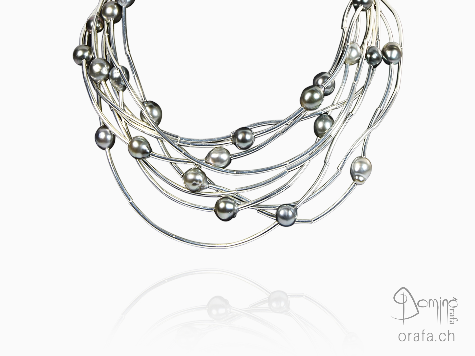 collier-wave-argento-perle-tahiti-argento