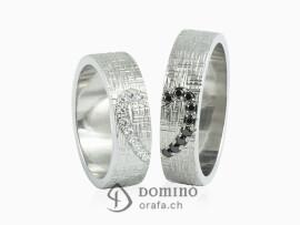 fedi-nuziali-linee-incrociate-contorno-cuore-diamanti-oro-bianco