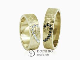 fedi-nuziali-linee-incrociate-contorno-cuore-diamanti-oro-giallo