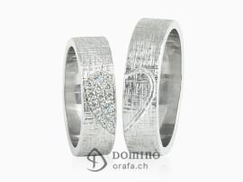 fedi-nuziali-linee-incrociate-cuore-diamanti-inciso-oro-bianco