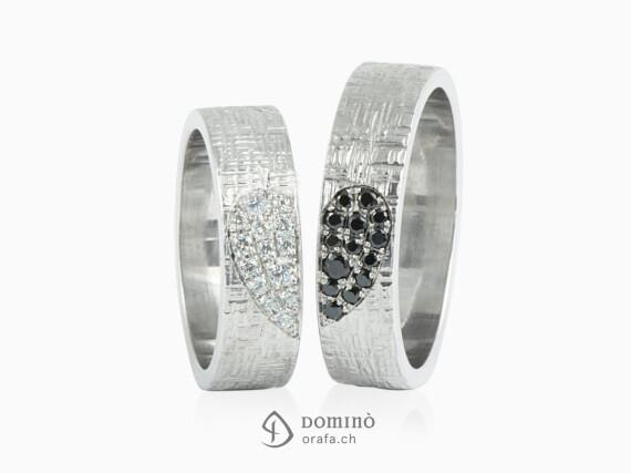 fedi-nuziali-linee-incrociate-cuore-diamanti-incolore-neri-oro-bianco