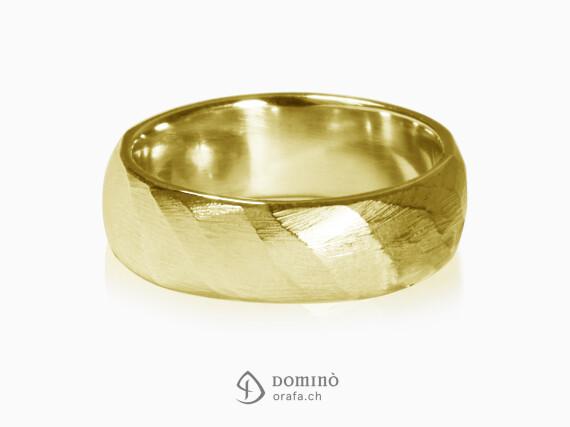 fedi-twist-oro-giallo