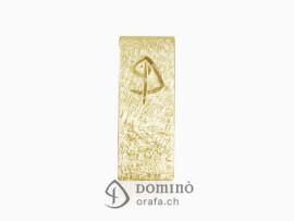 fermasoldi-logo-oro-giallo