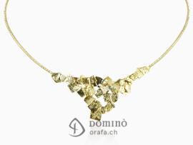girocollo-rigido-ciondolo-frammenti-grande-oro-giallo