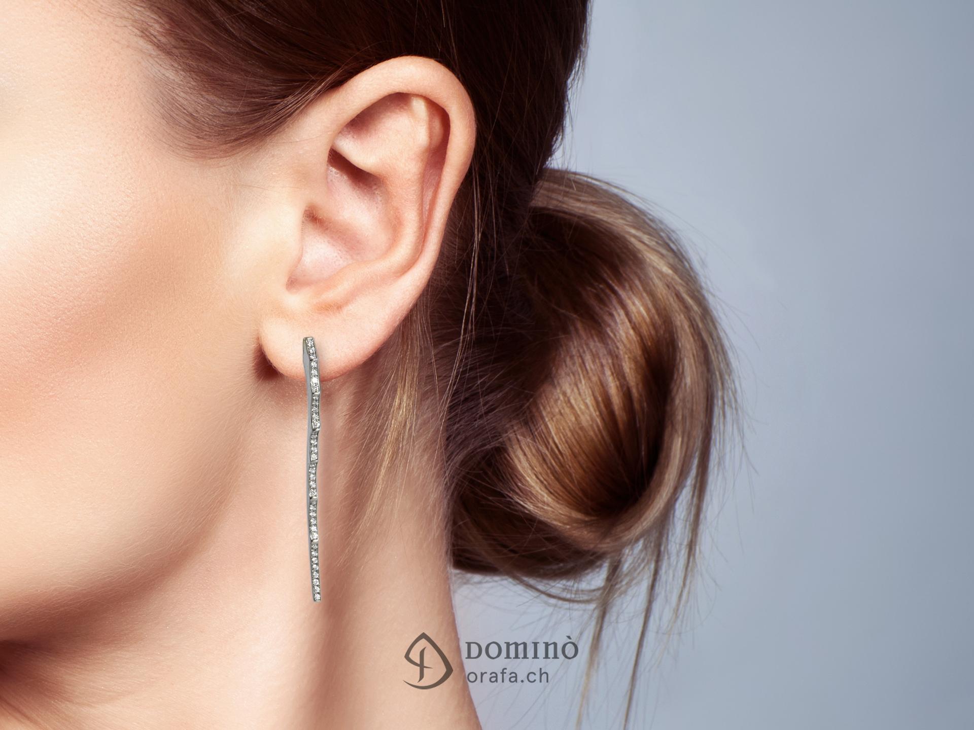 orecchini-codaorecchini-coda-drago-82-diamanti-1