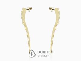 orecchini-codaorecchini-coda-drago-82-diamanti-oro-giallo