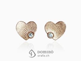 orecchini-cuori-impronta-digitale-diamanti-piccoli-oro-rosso