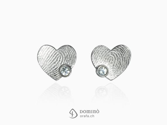 orecchini-cuori-impronta-digitale-diamanti-piccoli-oro-bianco
