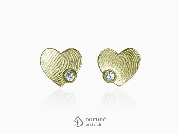 orecchini-cuori-impronta-digitale-diamanti-piccoli-oro-giallo