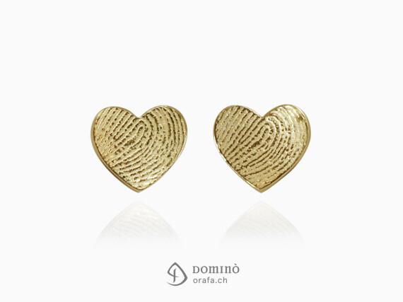 orecchini-cuori-impronta-digitale-oro-giallo