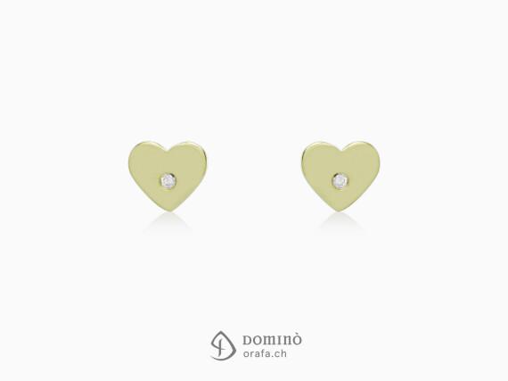 orecchini-cuori-lucidi-diamanti-oro-giallo