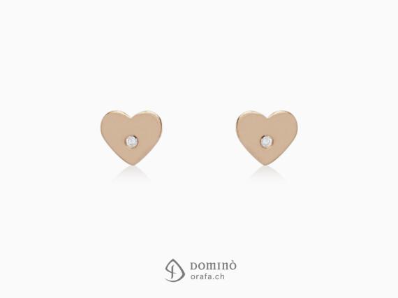 orecchini-cuori-lucidi-diamanti-oro-rosso