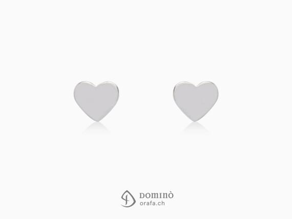 orecchini-cuori-piccoli-lucidi-oro-bianco