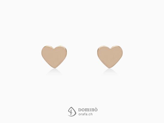 orecchini-cuori-piccoli-lucidi-oro-rosso
