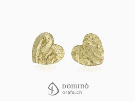 orecchini-cuori-sentiero-grandi-oro-giallo