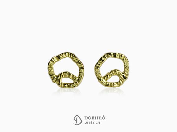 orecchini-fantasia-oro-giallo