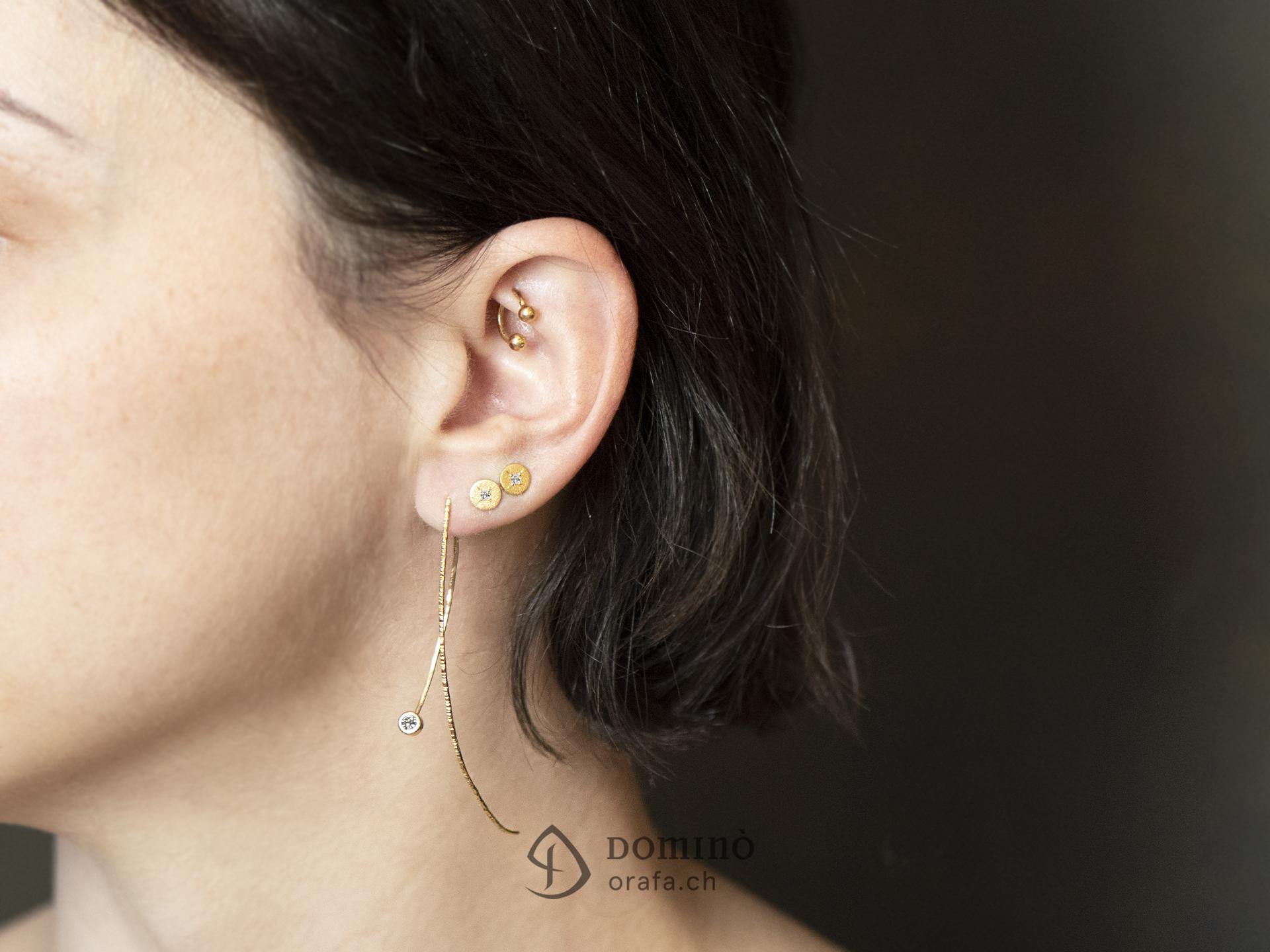 orecchini-fini-lunghi-0.2ct-2