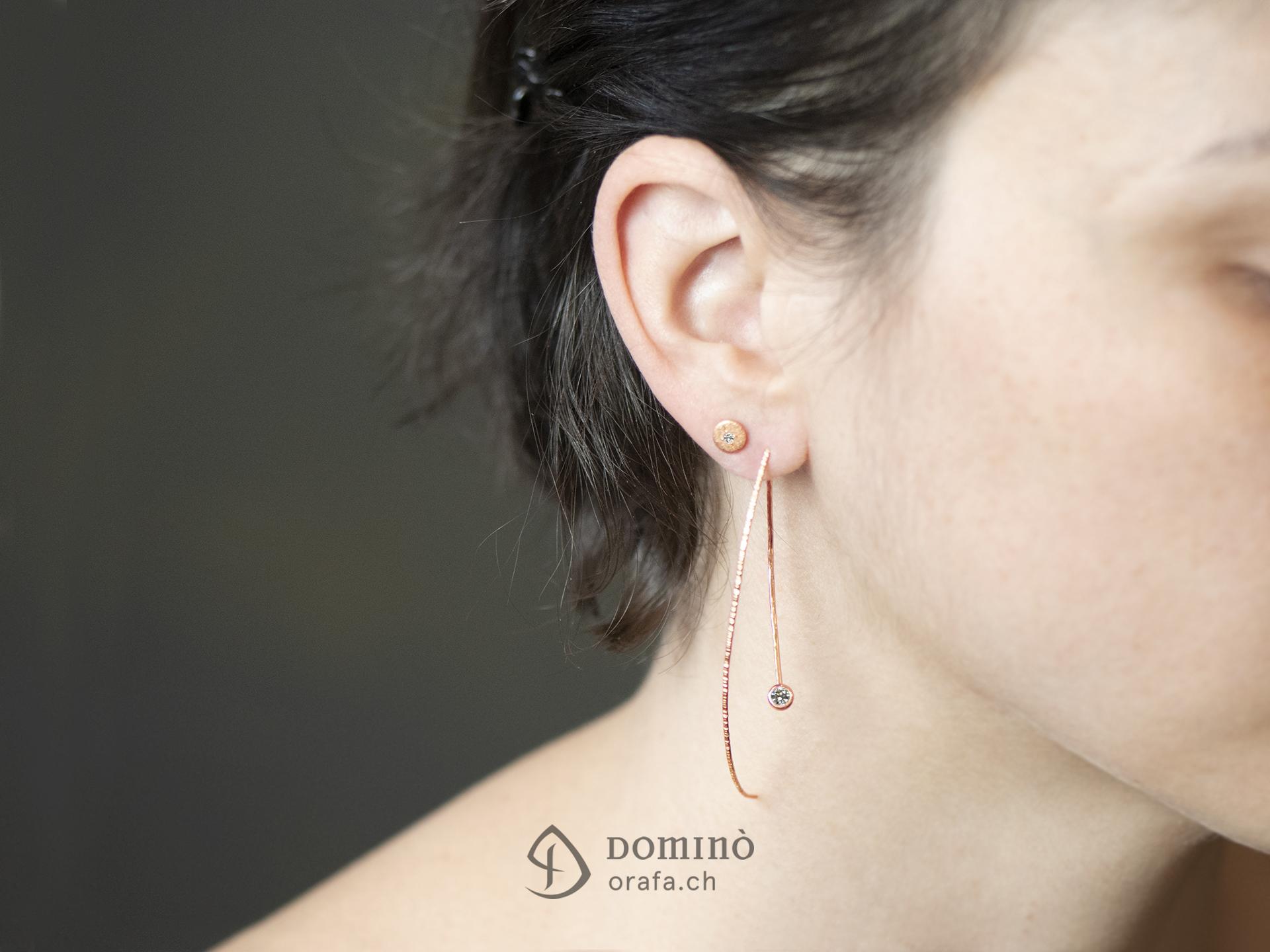 orecchini-fini-lunghi-0.2ct-3