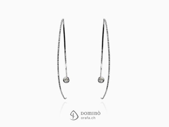 orecchini-fini-lunghi-0.2ct-oro-bianco