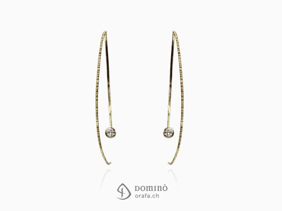 orecchini-fini-lunghi-0.2ct-oro-giallo