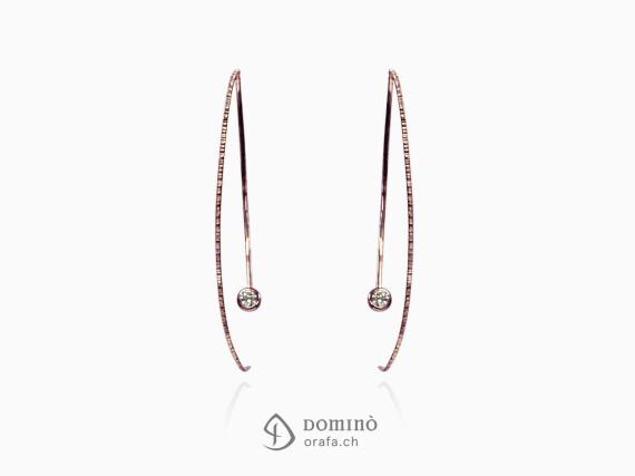 orecchini-fini-lunghi-0.2ct-oro-rosso