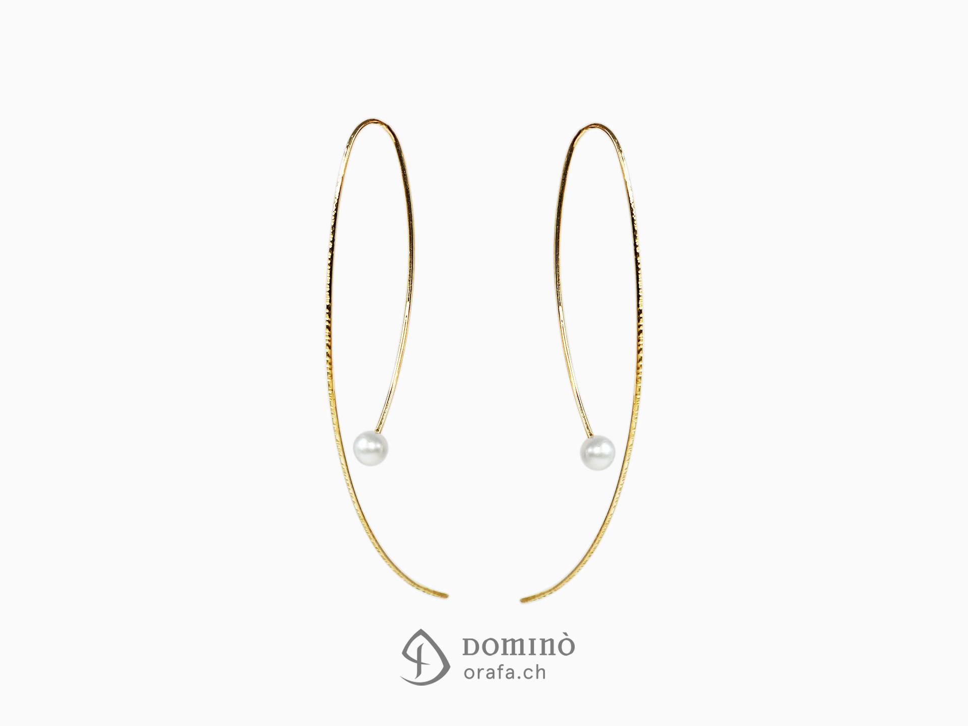 orecchini-fini-lunghi-linee-perle-oro-giallo