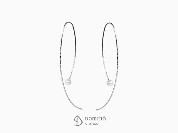 orecchini-fini-lunghi-linee-perle-oro-bianco