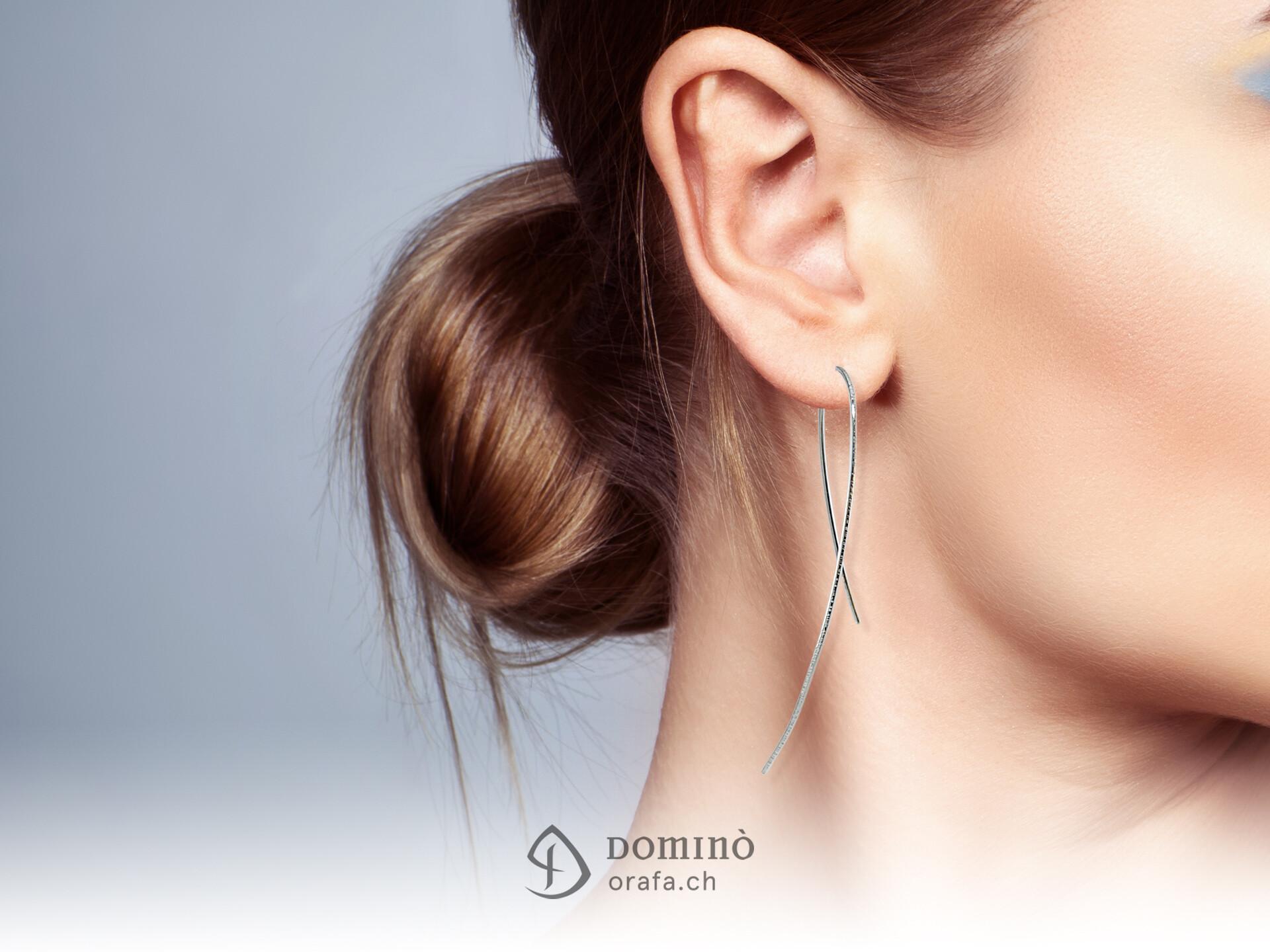 orecchini-fini-lunghi-1