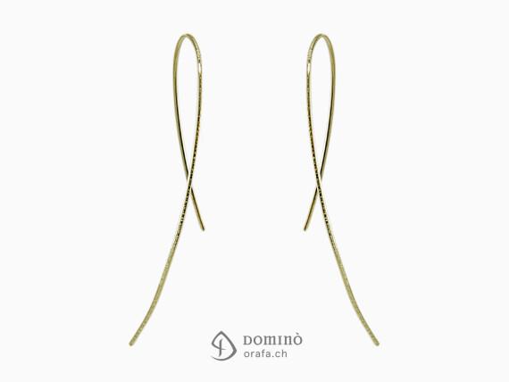 orecchini-fini-lunghi-oro-giallo