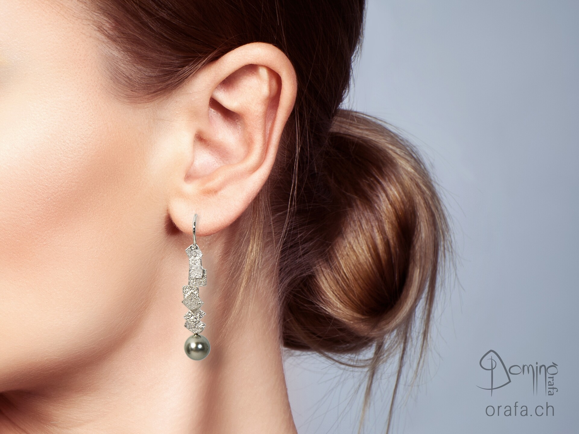 orecchini-frammenti-perle-tahiti-1