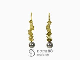 orecchini-frammenti-perle-tahiti-oro-giallo