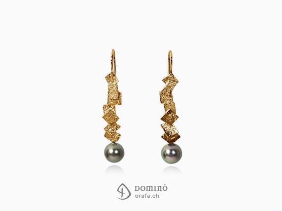 orecchini-frammenti-perle-tahiti-oro-rosso
