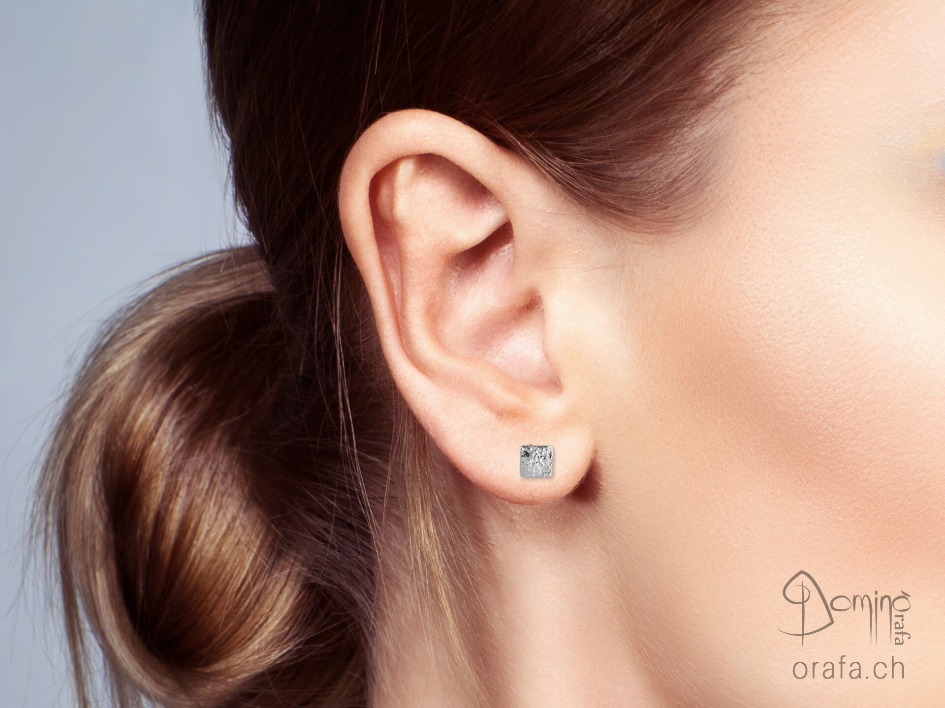orecchini-frammenti-piccoli-1