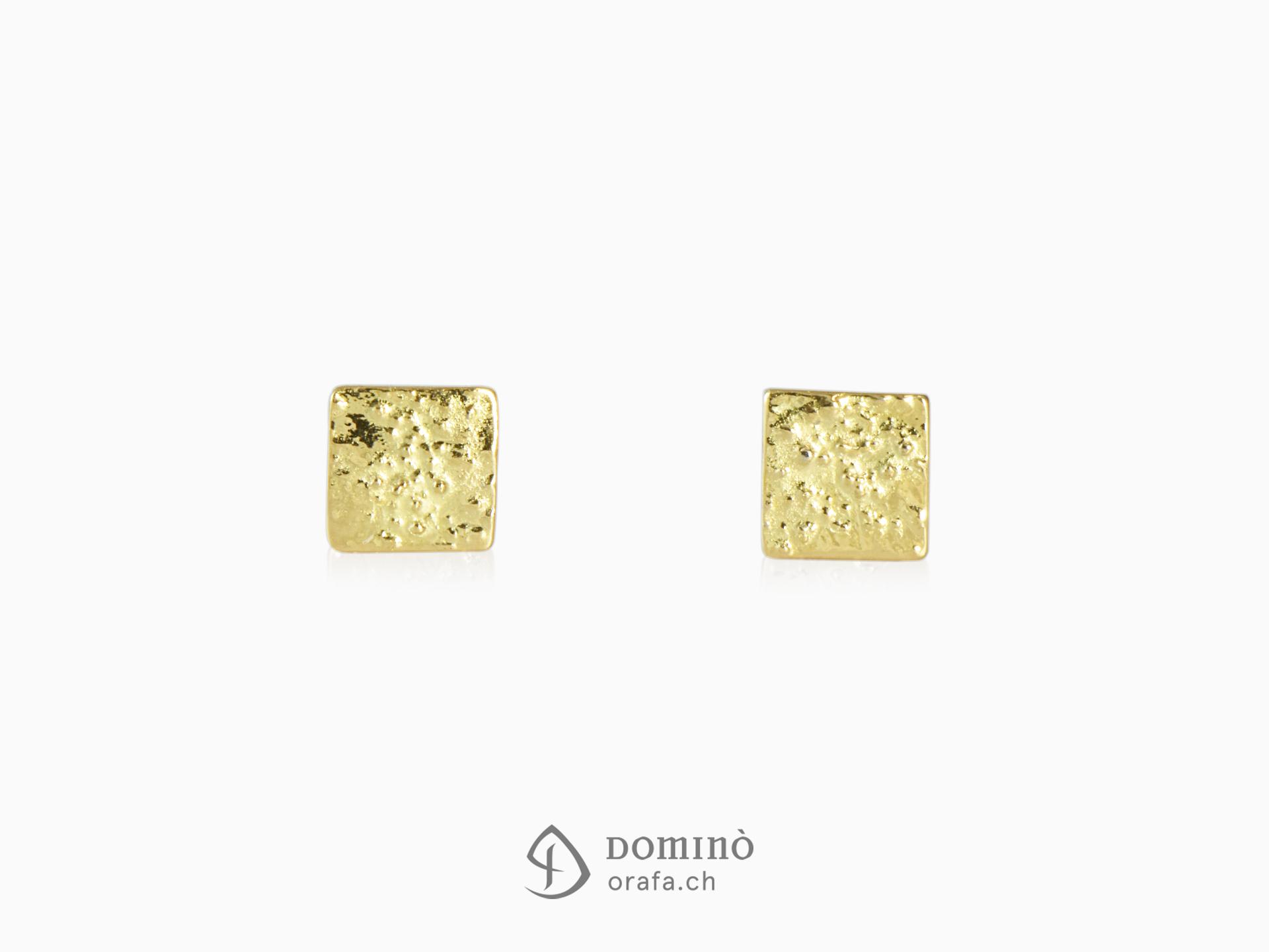 orecchini-frammenti-piccoli-oro-giallo