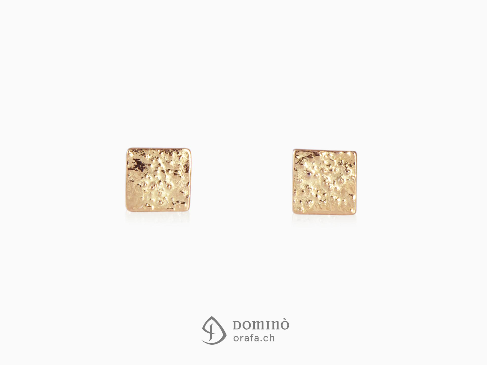 orecchini-frammenti-piccoli-oro-rosso
