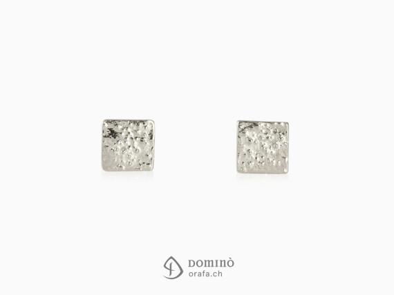 orecchini-frammenti-piccoli-oro-bianco