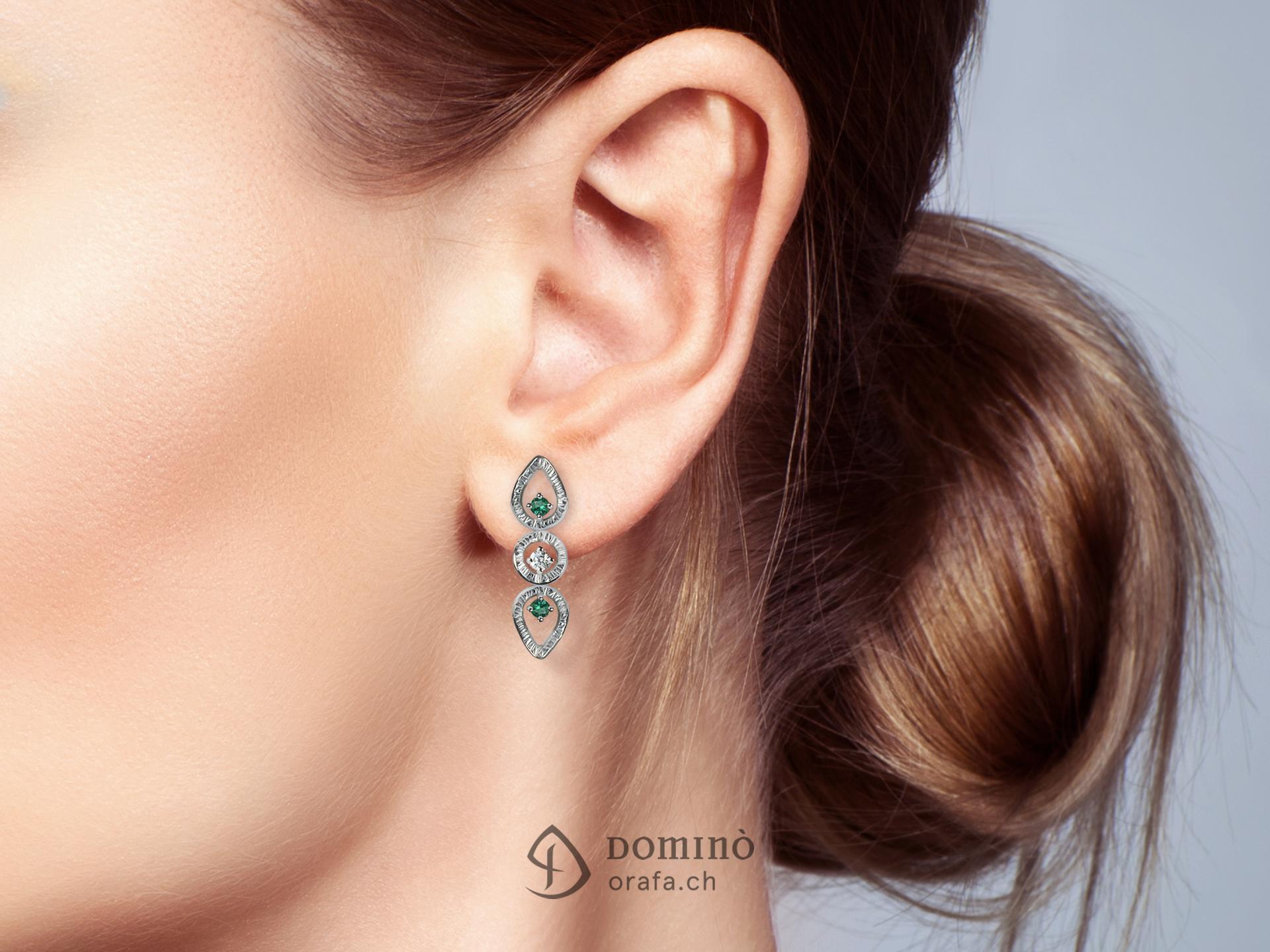 orecchini-linee-gocce-rotondi-smeraldi-diamanti-1