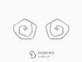 orecchini-linee-rose-lobo-diamanti-oro-bianco