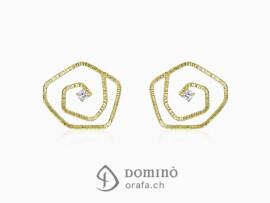 orecchini-linee-rose-lobo-diamanti-oro-giallo